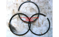 Кольцо поршневое H фото Иваново