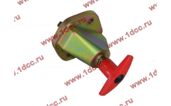 Выключатель массы H2/H3 фото Иваново