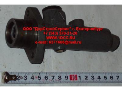 ГЦС (главный цилиндр сцепления) без бачка H2/H3 HOWO (ХОВО) WG9719230015 фото 1 Иваново
