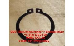 Кольцо стопорное d- 32 фото Иваново