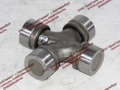 Крестовина D-30 L-86 кардана привода НШ H2/H3 HOWO (ХОВО) QDZ33205-8604056 фото 1 Иваново
