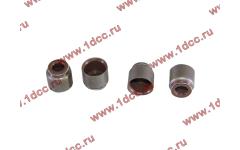 Колпачок маслосъемный ДВС YC6108/YC6B125 фото Иваново