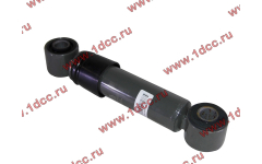Амортизатор кабины поперечный H2/H3 фото Иваново