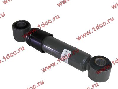 Амортизатор кабины поперечный H2/H3 HOWO (ХОВО) AZ1642440021 фото 1 Иваново