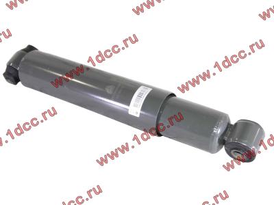 Амортизатор первой оси 6х4, 8х4 H2/H3/SH HOWO (ХОВО) WG9114680004 фото 1 Иваново