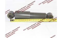 Амортизатор кабины тягача передний (маленький, 25 см) H2/H3 фото Иваново