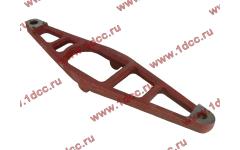 Вилка выжимного подшипника 430 ромбическая SH/DF фото Иваново