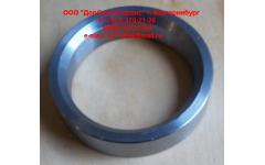 Кольцо задней ступицы металлическое под сальники F/SH F3000 фото Иваново