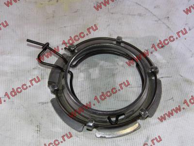 Кольцо упорное корзины сцепления d-430 H HOWO (ХОВО) WG9725160065 фото 1 Иваново