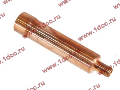 Втулка форсунки H2 HOWO (ХОВО) VG2600040099 фото 1 Иваново