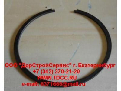 Кольцо стопорное ведомой шестерни делителя КПП Fuller RT-11509 КПП (Коробки переключения передач) 14327 фото 1 Иваново
