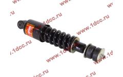 Амортизатор кабины передний SH 0/- фото Иваново