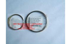 Кольцо замыкающее КПП ZF 4S-130GP, 5S-111GP, 5S-150GP (A,B,C,D,F,G) фото Иваново
