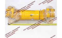 Вал карданный задний XCMG ZL50G фото Иваново