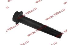 Болт M10х65 выпускного коллектора 310-375л.с.DF фото Иваново