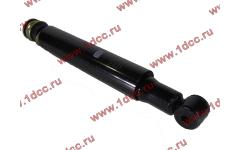Амортизатор основной F J6 для самосвалов фото Иваново
