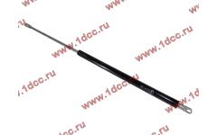 Амортизатор капота SH F3000 фото Иваново