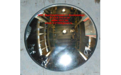 Зеркало сферическое (круглое) фото Иваново