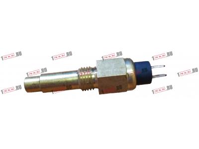 Датчик температуры охлаждающей жидкости H2 HOWO (ХОВО) VG614090067J фото 1 Иваново