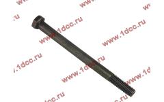 Болт M 8х110 клапанной крышки D12 фото Иваново
