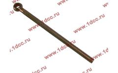 Болт натяжной генератора (средний) H2 фото Иваново