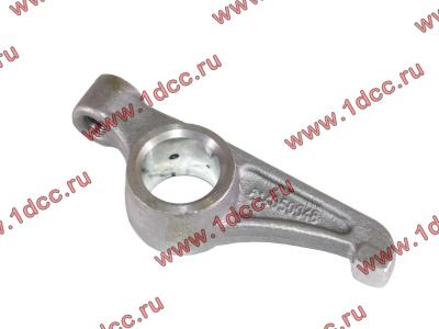 Коромысло впускного клапана H2 HOWO (ХОВО) 614050048 фото 1 Иваново