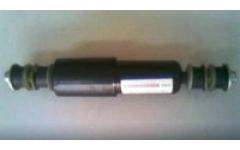 Амортизатор кабины FN задний 1B24950200083 для самосвалов фото Иваново