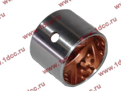 Втулка кулака разжимного H2/H3 HOWO (ХОВО) AZ9100340017 фото 1 Иваново