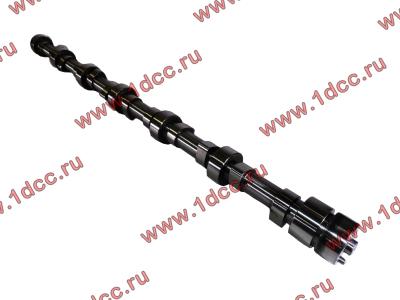 Вал распределительный кулачковый H2 HOWO (ХОВО) VG1500050096 фото 1 Иваново
