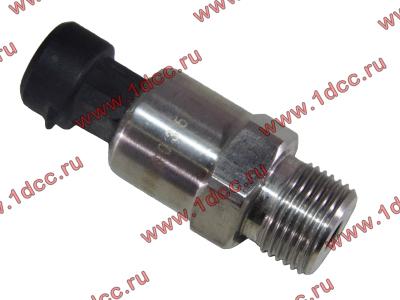 Датчик давления масла H3 HOWO (ХОВО) VG1540090035/1 фото 1 Иваново