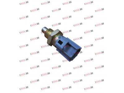 Датчик температуры охлаждающей жидкости (двухконтактный) H3 HOWO (ХОВО) R61540090005 фото 1 Иваново
