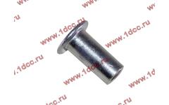Заклепка алюминиевая 10х24 H2/H3 фото Иваново