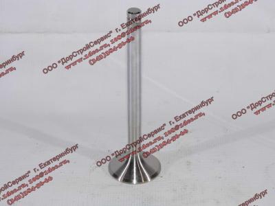 Клапан выпускной d-12, D-49 WD615 Lonking CDM (СДМ) 61560053006 фото 1 Иваново