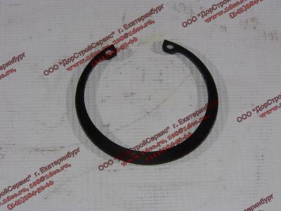 Кольцо стопорное d- 52 крестовины карданного вала H HOWO (ХОВО) 26013314063 фото 1 Иваново