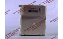Блок управления электронный под приборной панелью  H2 фото Иваново