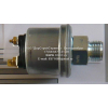 Датчик давления воздуха в пневмосистеме М16х1,5 H HOWO (ХОВО) WG9130713001 фото 2 Иваново