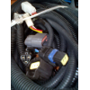 Жгут электропроводки двигателя H3 HOWO (ХОВО)  фото 10 Иваново