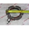 Кольцо упорное корзины сцепления d-430 H HOWO (ХОВО) WG9725160065 фото 2 Иваново