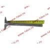 Клапан впускной d-11, D-55 H2 HOWO (ХОВО) VG1560050042/612600050073 фото 2 Иваново