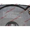 Клапан регулировки тормозных усилий на задние мосты (ускорительный) H HOWO (ХОВО) WG9000360134 фото 2 Иваново