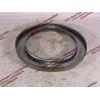 Кольцо маслосъемное задней ступицы H2/H3 HOWO (ХОВО) 199012340018 фото 2 Иваново