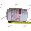 Фильтр системы охлаждения (антифриз, тосол) Lonking CDM (СДМ) WF2053 фото 3 Иваново