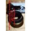 Колпачок маслосъемный d-12 H2 HOWO (ХОВО) 61560040039 фото 2 Иваново