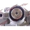 Гидроусилитель руля (ГУР) 8х4 H вал под сошку 53/56 HOWO (ХОВО) WG9325470228/2 фото 2 Иваново