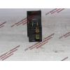 Клавиша противотуманных фар передних H HOWO (ХОВО) WG9719582002 фото 2 Иваново