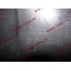 Брызговик передней оси левый H3 красный HOWO (ХОВО) WG1642230103 фото 3 Иваново