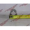 Втулка пальца передней рессоры металл H2/H3 HOWO (ХОВО) WG9000520078 фото 3 Иваново