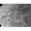 Картер маховика H2 HOWO (ХОВО) AZ61500010012 фото 3 Иваново