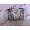 Блок управления двигателем (ECU) (компьютер) H3 HOWO (ХОВО) R61540090002 фото 3 Иваново