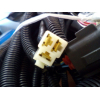 Жгут электропроводки двигателя H3 HOWO (ХОВО)  фото 3 Иваново
